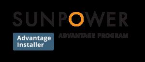 paneles SunPower