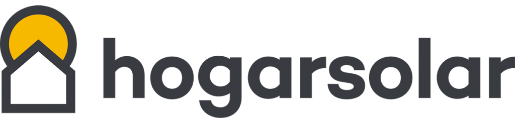 HogarSolar